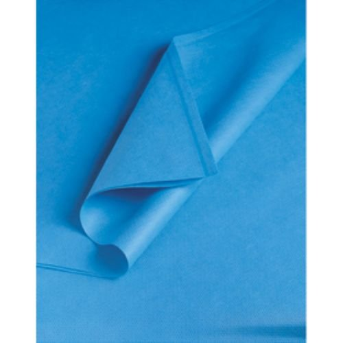 Halyard Health 62648 One-Step Sterilization Wrap, H600 Fabric 48' x 48' H600 Fabric 48 x 48 Inc.