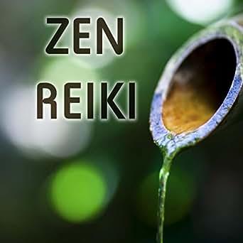 Learn Original Japanese Reiki for Peace & Inner Calm