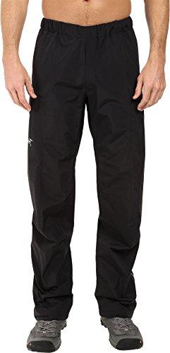 Arc'Teryx Beta SL Pant - Men's Black XL Short