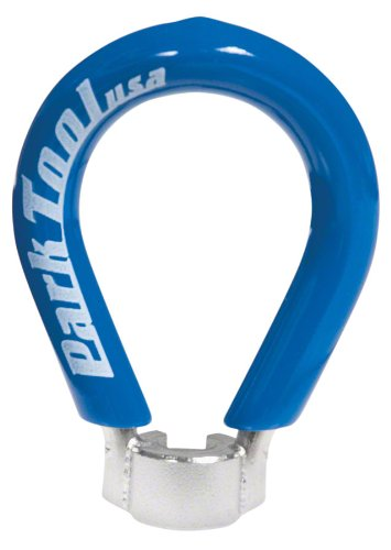 Park Tool Bicycle Spoke Wrench - SW-3 (Spoke Tool Park Wrench)