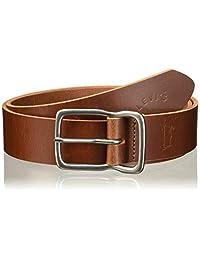 Levi´s Gunnison Cinturón para Hombre