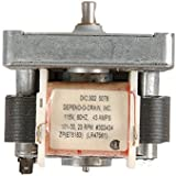 F380932P Speed Queen Appliance Mtrdrain Valve