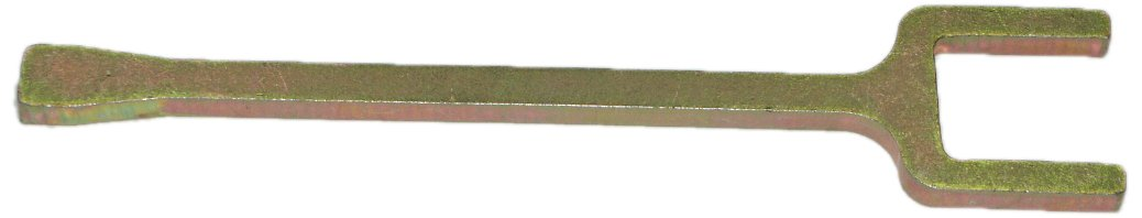 Steck Manufacturing 71412 Axle Popper Shim Tool