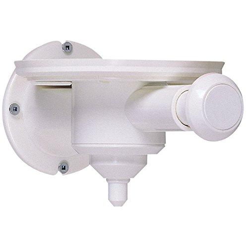 Permatex 95140 Universal Hand Cleaner - Hand Cleaner Dispenser