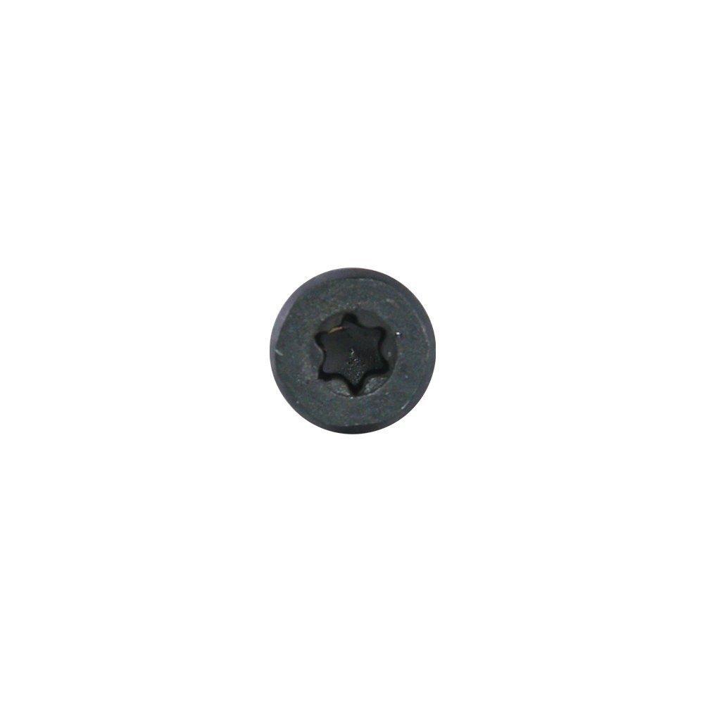 loboo Cylindre Extracteur Vis Pi/èces de Rechange 4.2/mm