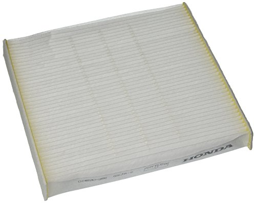 Genuine Honda 80292-SHJ-A41 Filter (Cabin Filter Heater)