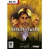 Broken Sword The Angel of Death PC