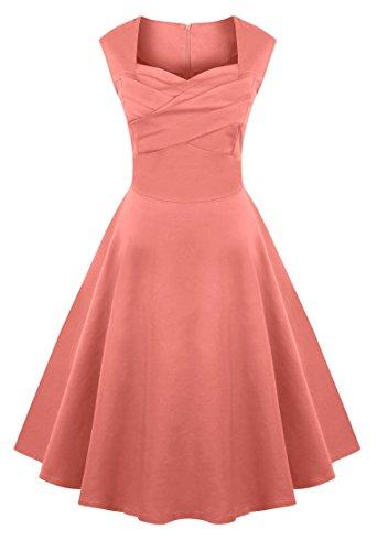 dress for 15 aug - 2