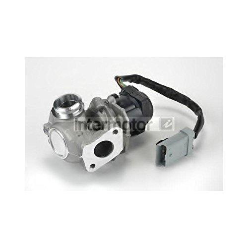 Standard 14969 EGR Valves: