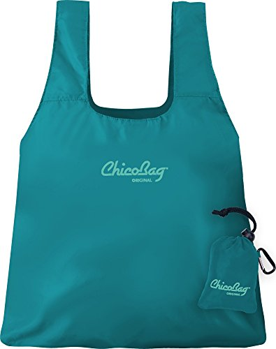 Compact Tote Bags - 9