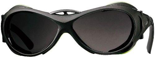 julbo-explorer-mountain-sunglasses-with-camel-lens-soft-black