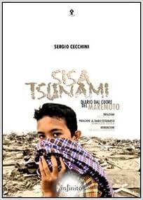 Téléchargements de livres audio mp3 gratuits Sisa Tsunami. Diario dal cuore del maremoto in French PDF