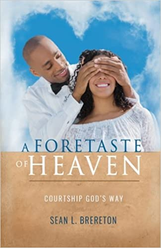 Courtship and dating gods way