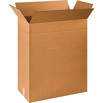 Amazon.com: Caja EE. UU. bmd241331 multi-depth Cajas de ...