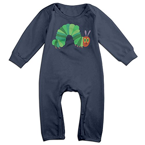 hohoe-babys-the-very-hungry-insect-long-sleeve-bodysuit-baby-onesie-12-months