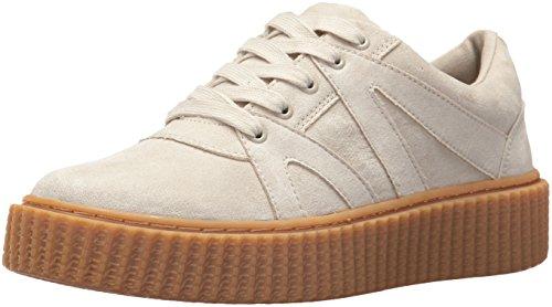 top quality online Indigo Rd. Women's cyndy Sneaker White cheap sale hot sale ebay for sale ph927LD