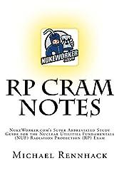 RP Cram Notes