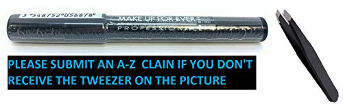 Shadow Pencil +FREE PROFESSIONAL TWEEZER ($15 VALUE)