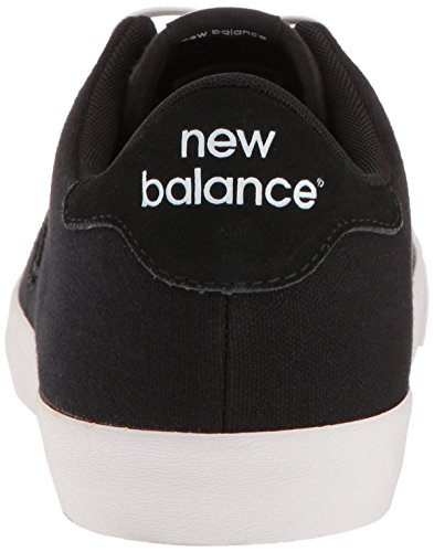 Nye Balance Mænds Am210 Sort / Hvid gxhfeyOx
