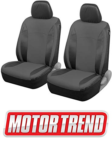 04 ford f150 seat covers - 2