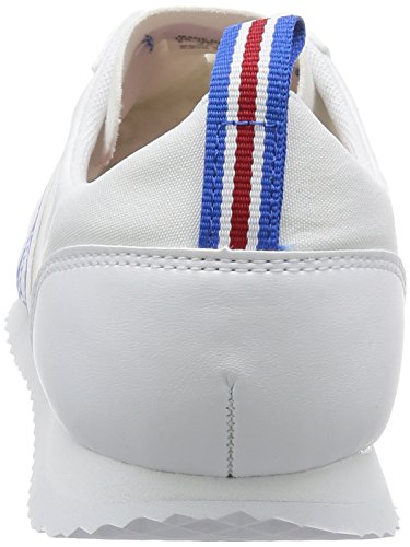 Jog Running Entrainement Homme de adidas Cass Blanc Vs Chaussures fqwxSnaT5