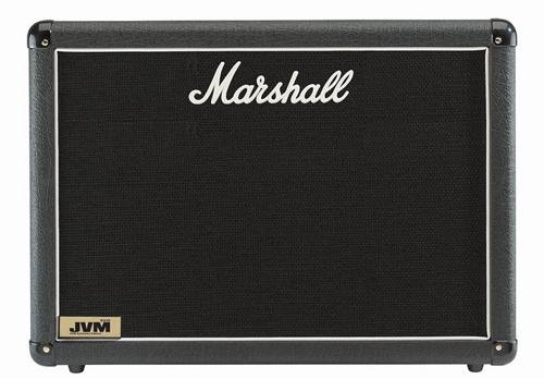 Marshall JVMC212 2x12'' Extension Cabinet by Marshall
