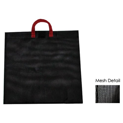 Gator Grip Fish Mesh Bag product image