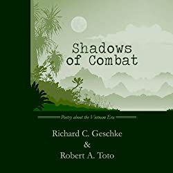 Shadows of Combat