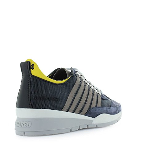 Dsquared Sneakers 251