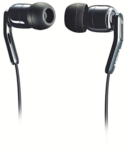 Philips Directional Headphones Discontinued Manufacturer