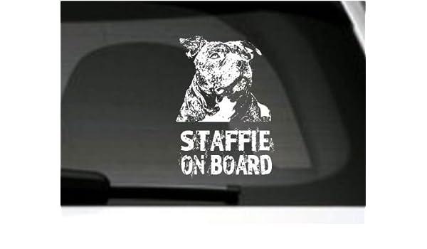 SFG1 s San Francisco Giants cornhole board or vehicle decal