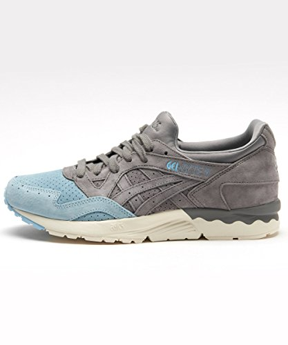 ASICS GEL LYTE salon