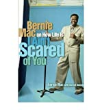 img - for [(I Aint Scared of You )] [Author: MAC BERNIE] [May-2003] book / textbook / text book