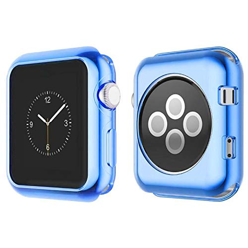 BATOP Apple Watch Screen Protector || for iwatch Apple Watch Series 3/2/