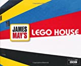 James May's Lego House, James May, 184486118X