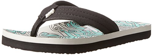 Reef Ahi Boys Toddler Little