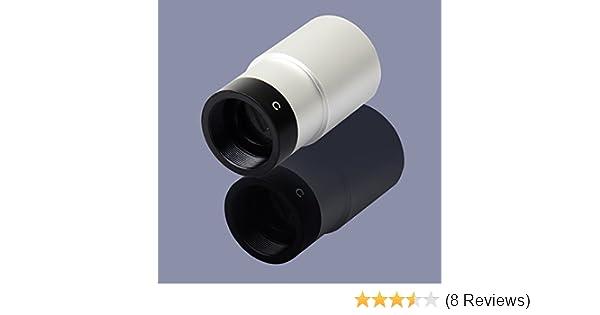 Amazon com: USB2 0 CMOS 1 25