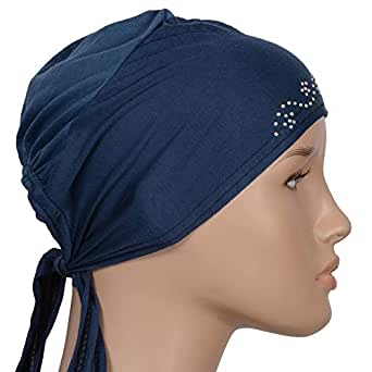 Casual Turban For Women