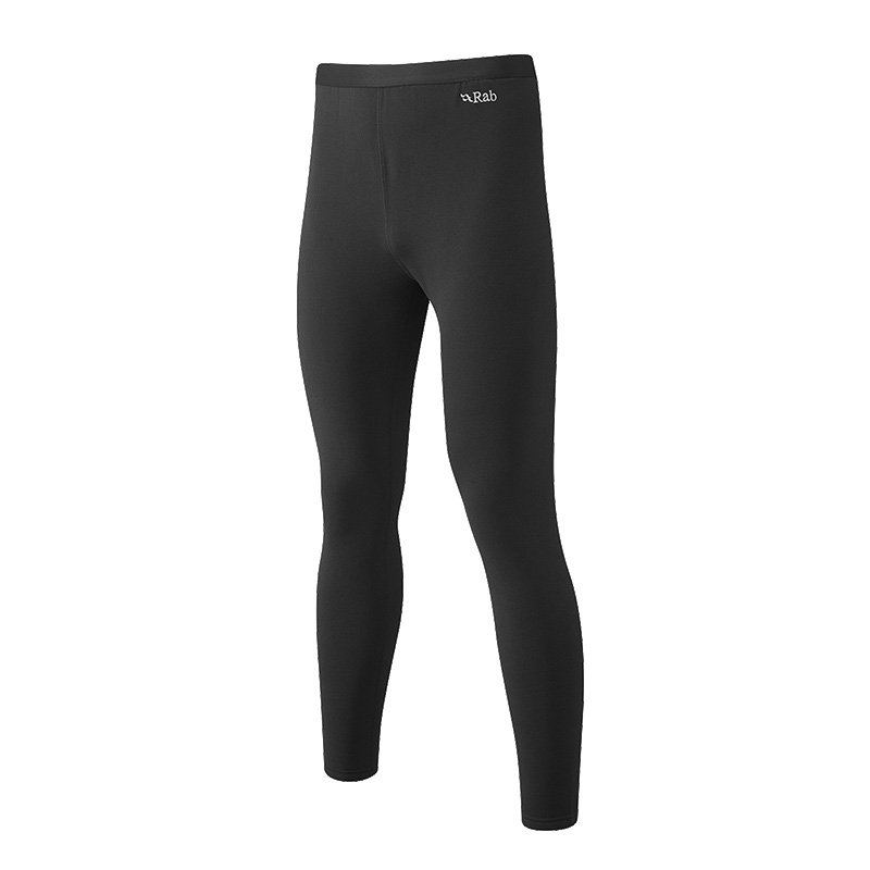 RAB Herren Power Stretch PRO Fleece Pants