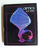 Optics, Moller, K. D., 0935702458