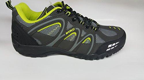 scarpe trekking mckinley scarpe trekking in offerta scarponi trekking uomo bassi scarpe trekking uomo economiche