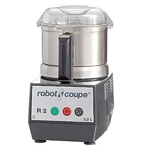 Restaurant Food Processor Amazon
