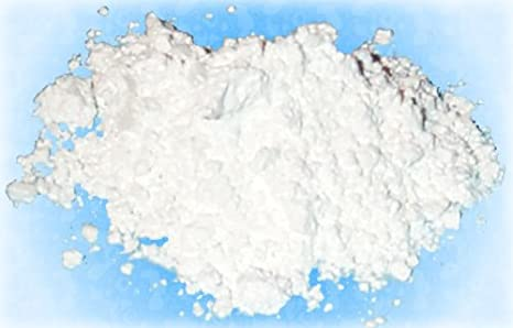 Inoxia Magnesio Carbonato Polvo - Peso: 20 kg, Tipo: Luz: Amazon.es: Industria, empresas y ciencia