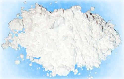 Inoxia Carbonate de sodium 6 kg