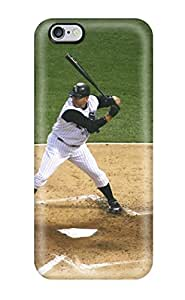 Frank J. Underwood's Shop 9127783K757406321 chicago white sox MLB Sports & Colleges best iPhone 6 Plus cases