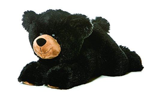 (Aurora World Flopsie Sullivan Bear 12