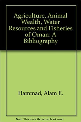 ((PORTABLE)) Agriculture, Animal Wealth, Water Resources And Fisheries Of Oman: A Bibliography. Horizons upcoming Twitter Harvard mejor Animal privacy grave