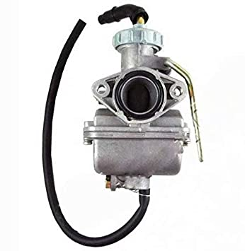 Atv Parts & Accessories Back To Search Resultsautomobiles & Motorcycles Precise 50cc 70cc 90cc 110cc Atv Quad Dirt Bike Motorcycle Intake Manifold High Safety