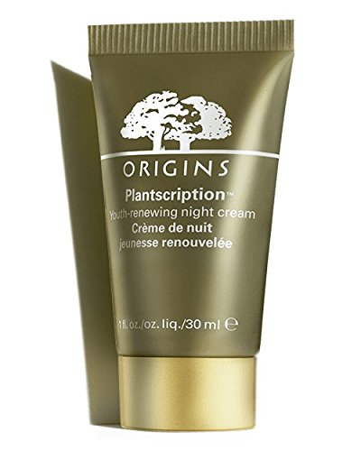 Origins Skin Care Samples - 8