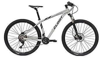 CLOOT Bicicletas MTB 29